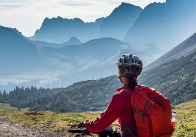 Size matters: die optimale Reifengröße für deinen Radsport