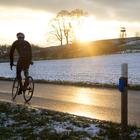 Mit effektivem Wintertraining fit in die Saison