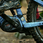 E-Bike-Motoren - Bosch / Yamaha / Shimano