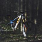 CUBE 2020 – die neuen E-Bikes