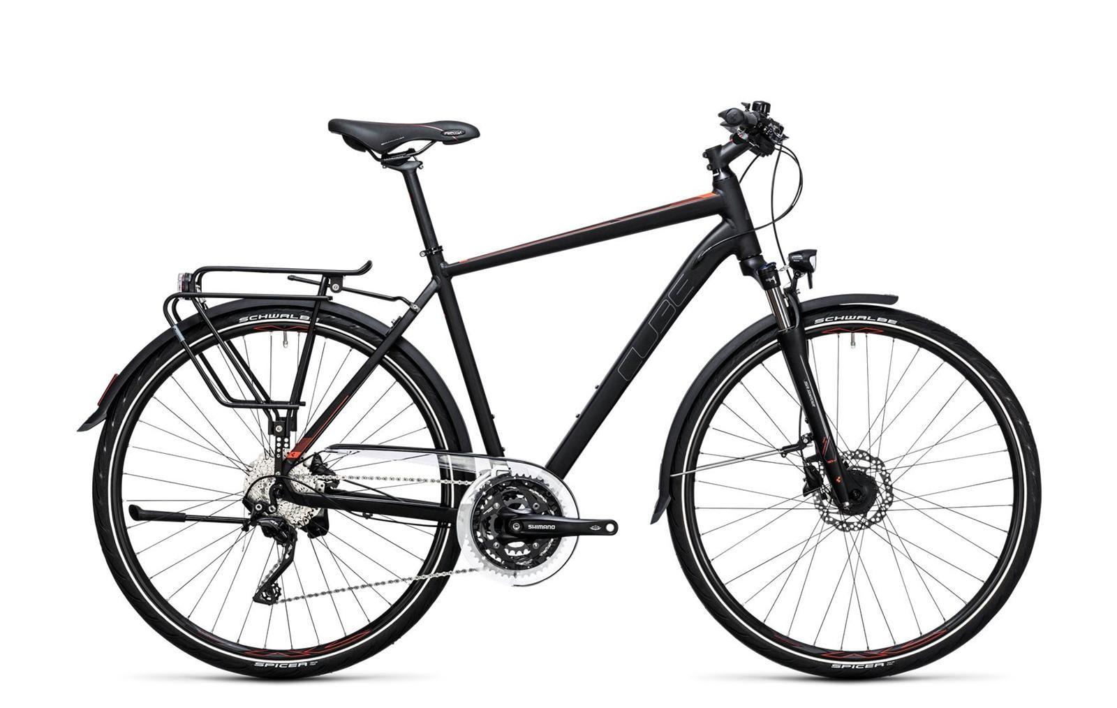 trekkingrad g nstig kaufen rabe bike. Black Bedroom Furniture Sets. Home Design Ideas