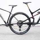 Mountainbike: Fully oder Hardtail