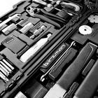 Die besten Werkzeuge