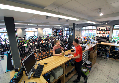 Die 10 wichtigsten Fragen und Antworten beim Mountainbike-Kauf