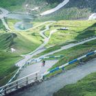 CUBE Rennrad, Gravel und Crosser Neuheiten 2019