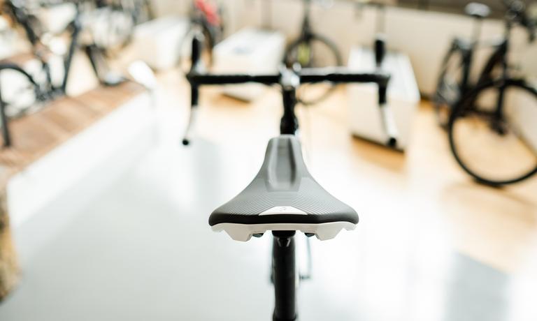 Der richtige Sattel für dein Bike