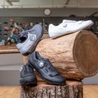 Bike-Schuhe: Alles über Passform, Komfort und Systeme