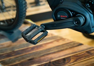 Die besten Upgrades für dein Mountainbike unter 100€