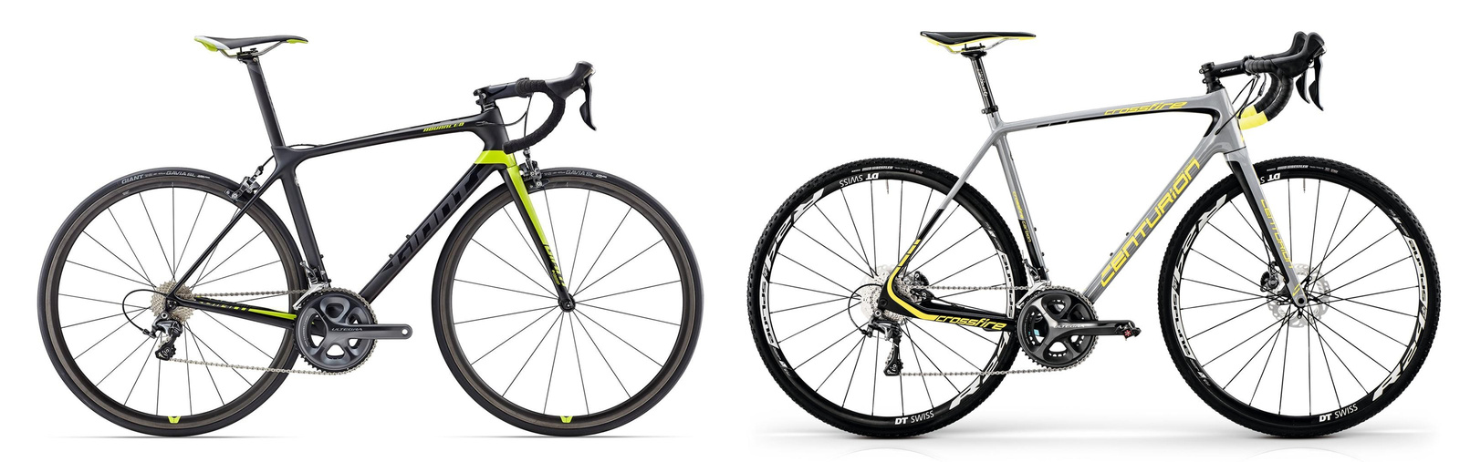 Cyclocross & Gravel Bike zum Bestpreis kaufen   RABE Bike