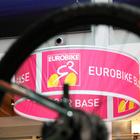 Eurobike 2019 – unsere Highlights für die Saison 2020