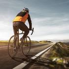 Der richtige Sattel für dein Bike: So findest du ihn!