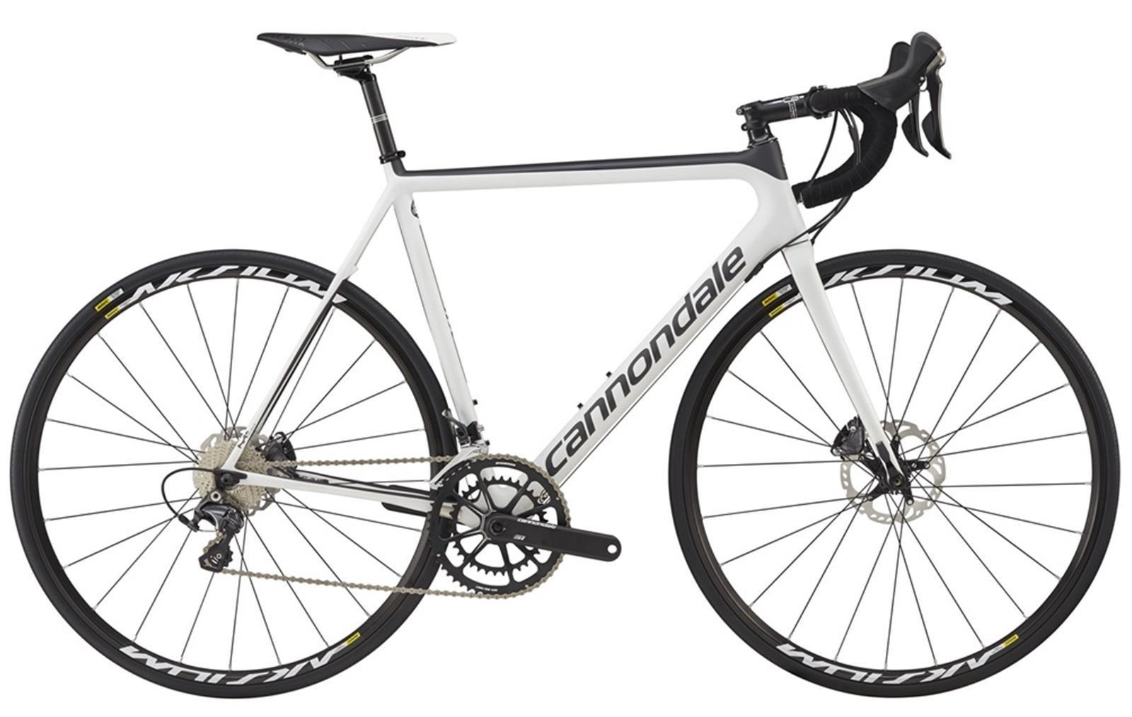 Rennrad Zum Bestpreis Kaufen Rabe Bike