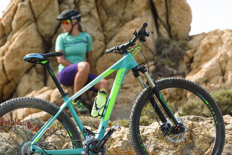 mountainbike zum bestpreis kaufen rabe bike. Black Bedroom Furniture Sets. Home Design Ideas