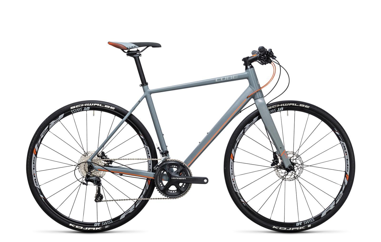 rennrad zum bestpreis kaufen rabe bike. Black Bedroom Furniture Sets. Home Design Ideas