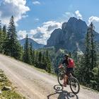 Ab auf den Trail: 4 Gründe für E-Mountainbikes