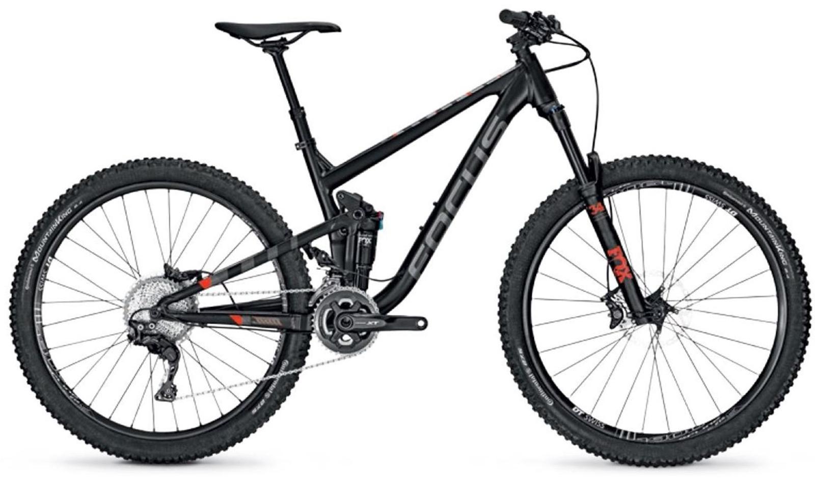 enduro allmountain mtb versandkostenfrei kaufen rabe bike. Black Bedroom Furniture Sets. Home Design Ideas